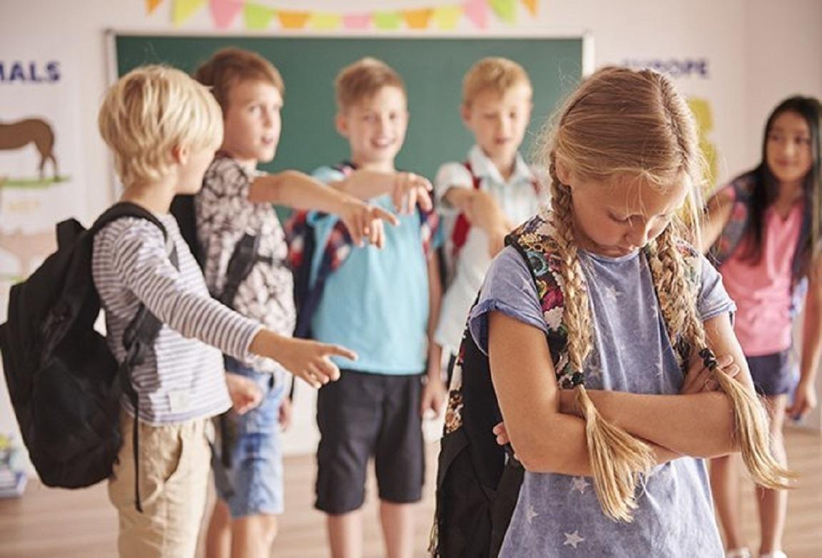 Картинки конфликтов в школе